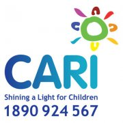Student Competition in aid of CARI
