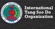 Intercontinental Tang Soo Do Organisation